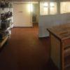 Workroom, Internal